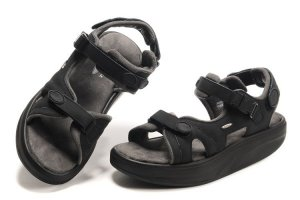 MBT_Kisumu_Mens_Sandals_Grey.image.300x200